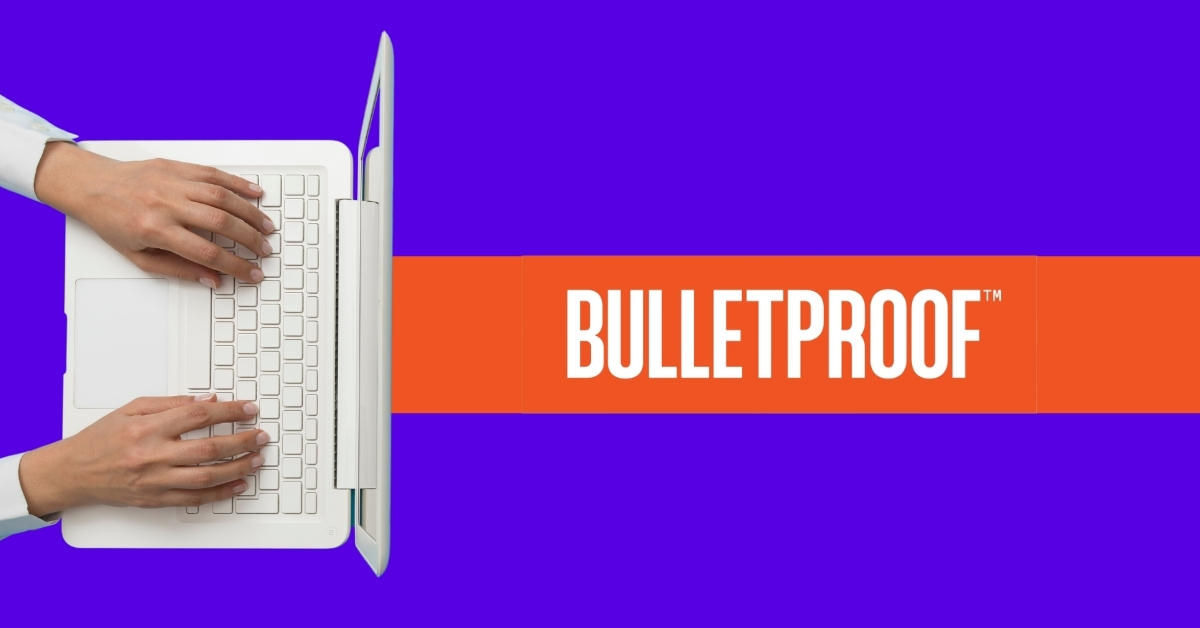 What Bulletproof Coffee Can Teach You About Switching To Shopify?