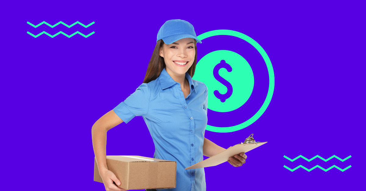Benefits Of Selling On A Marketplace